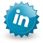 Leilani Souza on LinkedIn