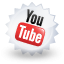 Subscribe to Souza Realty's Videos on YouTube
